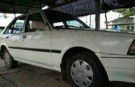 Bán xe Toyota Caldina 1990, màu trắng, nhập khẩu giá 36 triệu tại Tiền Giang