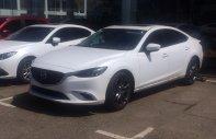 Bán xe Mazda 6 2.0 Premium đời 2018 giá tốt nhất tại Biên Hòa - Đồng Nai - Liên hệ hotline 0932.50.55.22- Hỗ trợ vay 85% xe giá 899 triệu tại Đồng Nai