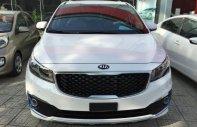 Kia Gò Vấp - bán Kia Sedona, mua liền tay chỉ với 370tr- LH: 0901 078 222 - Trường Quang giá 1 tỷ 178 tr tại Tp.HCM