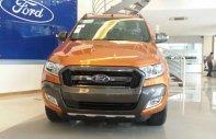 Tel: 0919.263.586, giá xe Ford Ranger XL, XLS, XLT, Wildtrak 3.2, model 2018, giá hấp dẫn giá 699 triệu tại Hà Nội