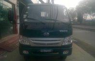Bán xe ben TMT 3 tấn 5 máy Hyundai, trả góp lãi suất thấp, giao ngay toàn quốc giá 400 triệu tại Tp.HCM