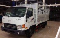 Bán Thaco Hyundai HD650 - Tải trọng 6.4 tấn, xe Hyundai 6.4 tấn, xin liên hệ Mr. Thiệu 0963 269 893 giá 610 triệu tại Hà Nội