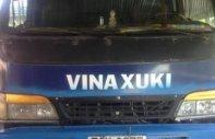 Bán Vinaxuki 4500BA đời 2007 giá 125 triệu tại Gia Lai