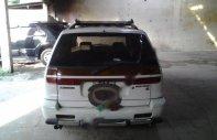 Xe Mitsubishi Space Gear 1.8MT đời 1997, màu trắng, nhập khẩu chính chủ, giá 240tr giá 240 triệu tại Tp.HCM