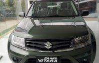 Bán Suzuki Grand Vitara 2017, xe giao ngay, ưu đãi lớn - LH: 0985 547 829 giá 869 triệu tại Hà Nội