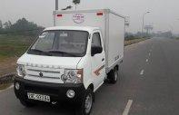 Bán xe tải Dongben 870 kg/ 860 kg, thùng dài 2,4 mét giá 156 triệu tại Hà Nội