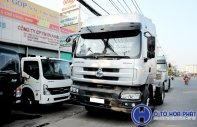 Bán xe đầu kéo Chenglong 270 giá 690 triệu tại Tp.HCM