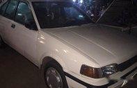 Cần bán lại xe Nissan Pulsar sản xuất 1984, màu trắng số sàn giá 36 triệu tại Bình Phước