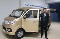 Bán xe bán tải Dongben X30 - Dòng xe chuyên chạy phố cấm, hiệu quả kinh tế cao giá 248 triệu tại Hà Nội