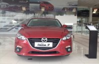 Mazda Đồng Nai bán xe Mazda 3 HB 2018, giá tốt nhất ở Biên Hòa. 0938908198- 0933805888 giá 689 triệu tại Đồng Nai