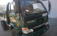 Xe tải Ben Hoa Mai Hưng Yên- 0984983915 (TP Hưng Yên) một thương hiệu bền vững giá 295 triệu tại Hưng Yên
