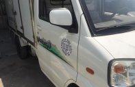 Xe tải đông lạnh Veryca 550kg, màu trắng giá 130 triệu tại Tp.HCM