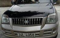Cần bán xe Isuzu Soyat sản xuất 2007, ít sử dụng, giá chỉ 160triệu giá 160 triệu tại Quảng Ninh