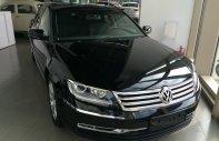 Volkswagen Pheaton - đẳng cấp dành cho doanh nhân thành đạt - quang long 0933689294 giá 2 tỷ 250 tr tại Gia Lai