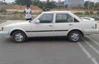 Cần bán xe cũ Toyota Caldina 1984, màu trắng  giá 45 triệu tại Tp.HCM