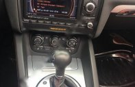 Cần bán xe Audi TT Roadster sản xuất 2008, màu trắng, nhập khẩu chính hãng số tự động giá 1 tỷ 120 tr tại Hà Nội