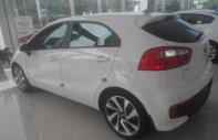 Hyundai Accent 2020 (số sàn + tự động) rẻ nhất, xe đủ màu vay 90%, trả góp chỉ 140tr có xe. Giao xe tận nhà, tư vấn online không lo dịch bệnh giá 425 triệu tại Thanh Hóa