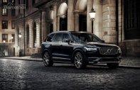 Giá bán xe Volvo XC 90 2018 tại Sài Gòn - Việt Nam - Nguyễn Văn Linh 0913855218 giá 3 tỷ 399 tr tại Tp.HCM