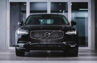 Bán xe Volvo S90 2018 Full Option, nhập khẩu chính hãng, giá tốt, nhiều quà tặng giá 2 tỷ 699 tr tại Tp.HCM