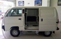 Cần bán xe Super Carry Van năm 2019, màu trắng - khuyến mãi đến 11 triệu - 0906.612.900 giá 293 triệu tại Tp.HCM