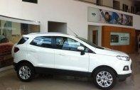 Cần bán xe Ford EcoSport đời 2018, giá tốt nhất, liên hệ: 0942113226 giá 648 triệu tại Hà Nội