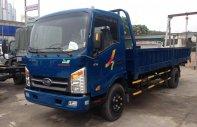 Bán xe Veam VT340S tải trọng 3,5 tấn thùng dài 6m động cơ Hyundai giá 450 triệu tại Hà Nội