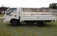 Bán xe tải Trường Hải K165S, thùng lửng, màu trắng giá 344 triệu tại Bình Dương