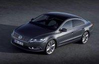 Volkswagen Passat CC - nhập khẩu chính hãng - Đại lý Volkswagen Saigon - 0933689294 giá 1 tỷ 100 tr tại Tp.HCM