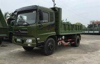 Xe tải ben 8,5 tấn Trường Giang, đời 2017 giá 560 triệu tại Hà Nội
