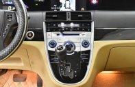 Cần bán Luxgen M7 2.2 Turbo, 2 chìa khóa đầy đủ giá 499 triệu tại Tp.HCM