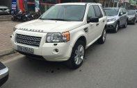 Bán xe LandRover HSE LR2 sản xuất 2010, đăng kí lần đầu 2013 giá 1 tỷ 180 tr tại Hà Nội
