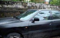 Bán xe Audi 80 sản xuất 1993, xe nhập giá 40 triệu tại Tp.HCM