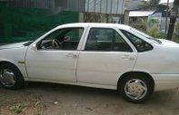 Cần bán gấp Fiat Seicento đời 1995, màu trắng giá 40 triệu tại Kiên Giang