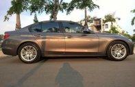 Cần bán gấp BMW i3 đời 2013, xe đẹp giá 1 tỷ 20 tr tại Tp.HCM