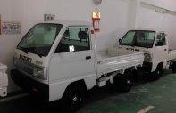 Bán Suzuki 5 tạ giá rẻ tại Thái Bình với nhiều khuyến mại hấp dẫn, giao xe tận nơi giá 249 triệu tại Thái Bình