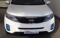 Kia Hải Phòng- Bán xe New Sorento 2.4 , trả góp 80% xe trong 7 năm, LH: 0936.657.234 giá 796 triệu tại Hải Phòng