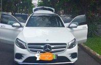 Bán nhanh Mercedes GLC300 2017 giá 2 tỷ 120 tr tại Hà Nội
