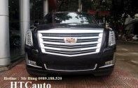 Bán Cadillac Escalade đời 2016 xe mới giá 8 tỷ tại Hà Nội