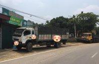 Cần bán Dongfeng Trường Giang 7 tấn, xe thùng sản xuất 2011, màu trắng, giá tốt giá 175 triệu tại Phú Thọ