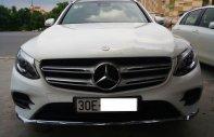 Bán xe Mercedes 300 đời 2016, màu trắng chính chủ giá 2 tỷ 99 tr tại Hà Nội