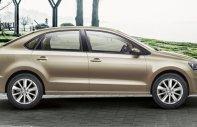Chỉ cần 179tr sở hữu ngay xe Volkswagen Polo Sedan, xe Đức nhập khẩu giá 699 triệu tại Đồng Tháp