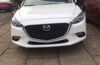 Khuyến mãi giá xe Mazda 3 Facelift, phiên bản mới 2018 tại Biên Hòa- Mazda chính hãng tại Đồng Nai, LH 0932505522 giá 659 triệu tại Đồng Nai