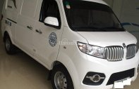 Bán Dongben X30 5 chỗ, nhập khẩu nguyên chiếc, giá tốt nhất thị trường giá 288 triệu tại Hà Nội