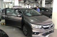 Bán xe Honda City 1.5 CVT Top new 2019, đủ màu giao ngay giá cực tốt, LH Ms. Ngọc: 0978776360 giá 599 triệu tại Hà Nội