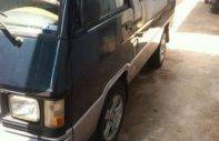 Bán xe Mitsubishi Diamante đời 1993, 57tr giá 57 triệu tại Kon Tum