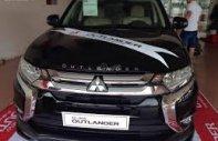 Bán xe Outlander tại Tam Kỳ, giá ưu đãi đến 90 triệu, LH Quang 0905596067, hỗ trợ vay đến 80 % giá 1 tỷ 99 tr tại Đà Nẵng