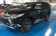 Bán Mitsubishi Pajero Sport năm 2017 giá tốt tại Quảng Nam, hỗ trợ vay nhanh lên đến 80 %, LH Quang 0905596067 giá 1 tỷ 199 tr tại Đà Nẵng