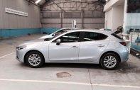 Gía xe Mazda 3 Hatchback Facelift màu bạc phiên bản mới 2018 ở Đồng Nai- chỉ 185tr, giao xe ngay, liên hệ 0932.50.55.22 giá 689 triệu tại Đồng Nai