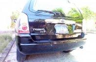 Bán ô tô Mazda Tribute đời 2009, màu đen, nhập khẩu nguyên chiếc, giá chỉ 385 triệu giá 385 triệu tại Đà Nẵng