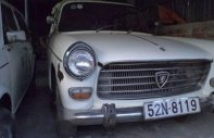 Bán xe Peugeot 404 đời 1980, giá 70tr giá 70 triệu tại Long An